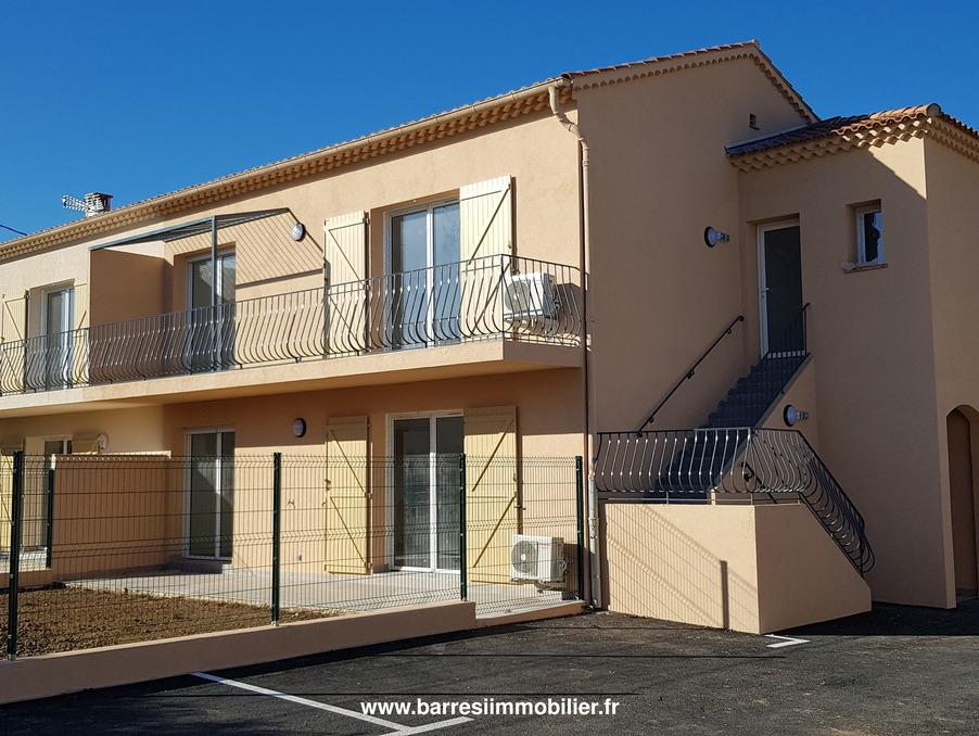 Vente Appartement BORMES LES MIMOSAS  298 000 €