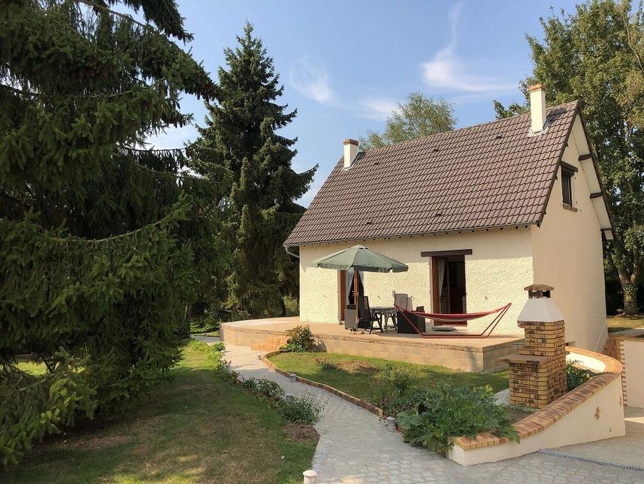 Vente Maison  LE GROS THEIL  179 900 €