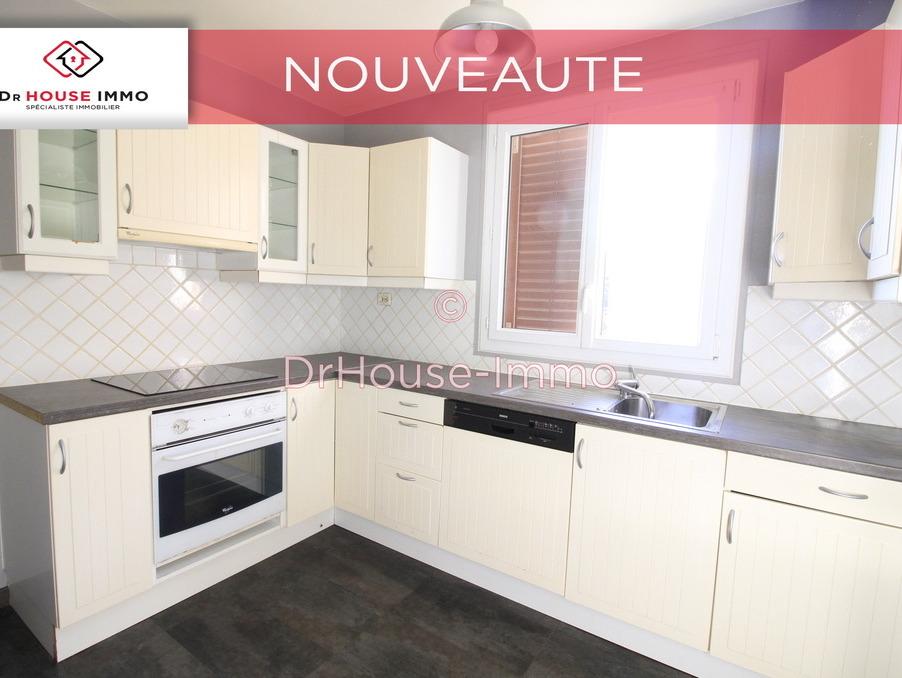 Vente Appartement Evreux  139 990 €
