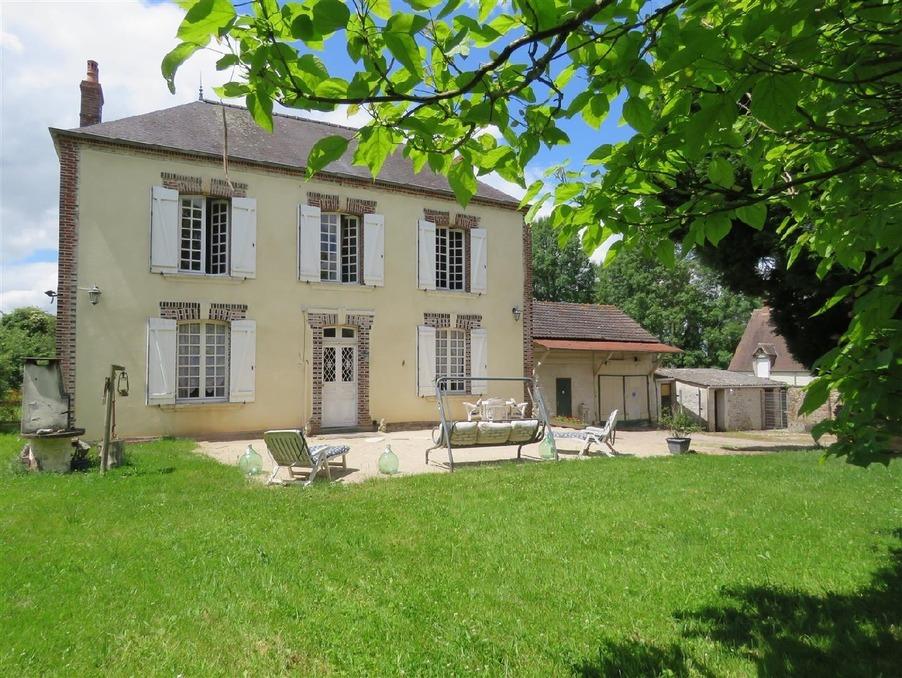 Vente Maison ARGENTAN  160 500 €
