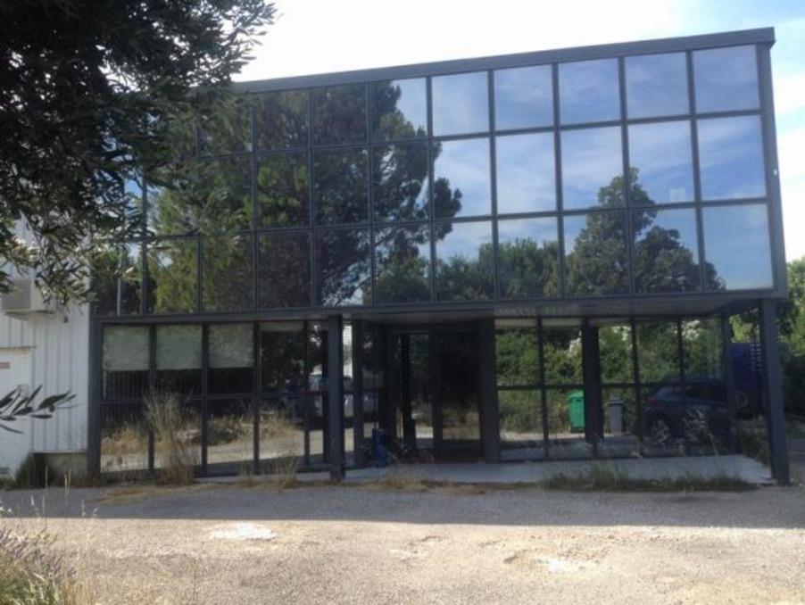 Vente Local Avignon  804 000 €