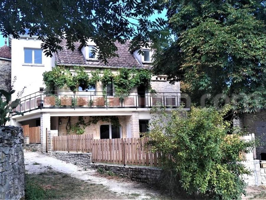 Vente Maison Catus  185 500 €