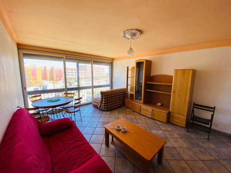 Vente Appartement Saint-Cyprien-Plage 67 000 €