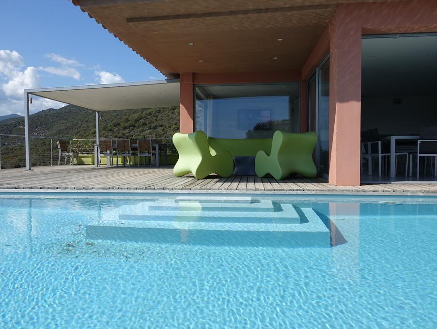 Vente Maison CONCA 1 500 000 €