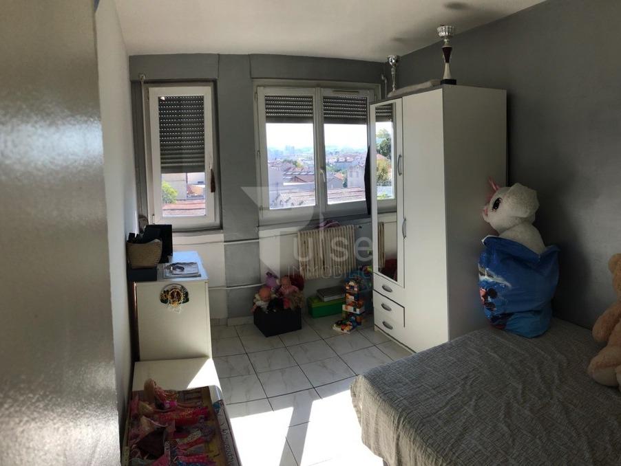 Vente Appartement MARSEILLE 15EME ARRONDISSEMENT 3