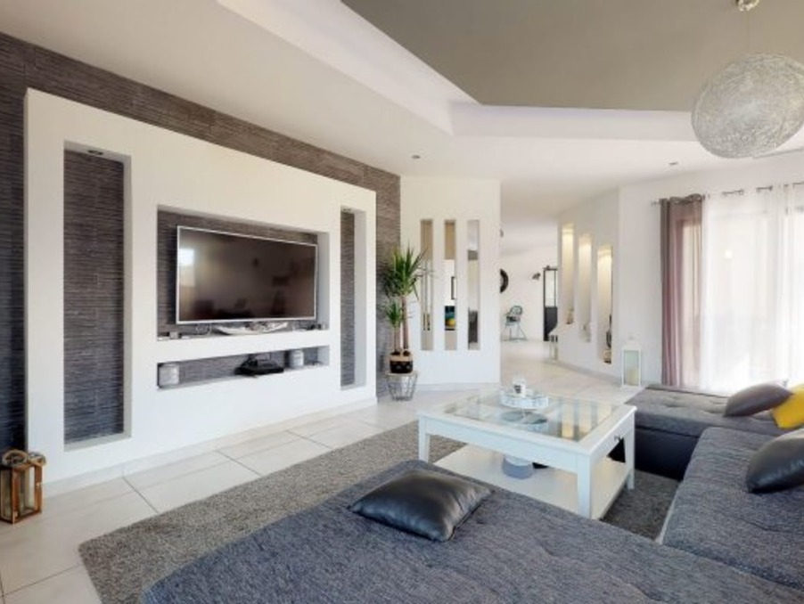Vente Maison  3 chambres  Auterive  325 000 €