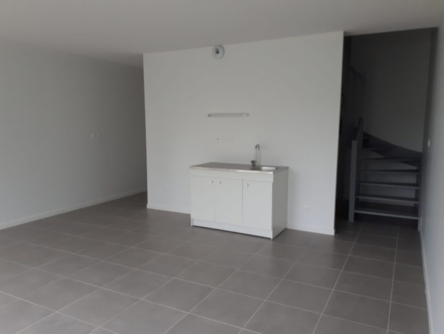 Vente Appartement  2 chambres  Toulouse  238 000 €