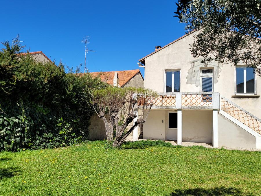 Vente Maison Avignon  357 000 €