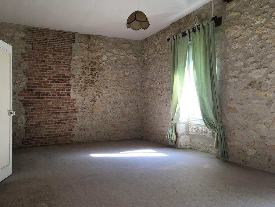 Vente Maison PERIGUEUX  203 000 €