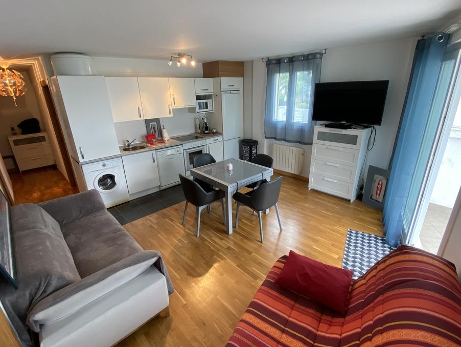 Vente Appartement Hendaye  254 000 €