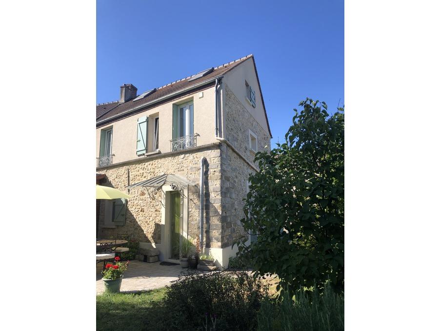 Vente Maison CELY  294 000 €