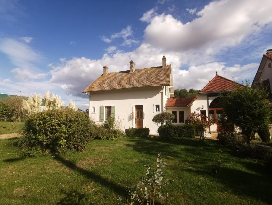 Vente Maison Fismes  199 900 €