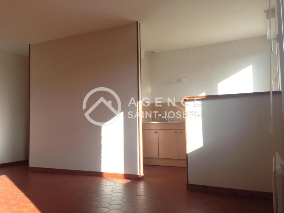 Location Appartement Valliquerville 4