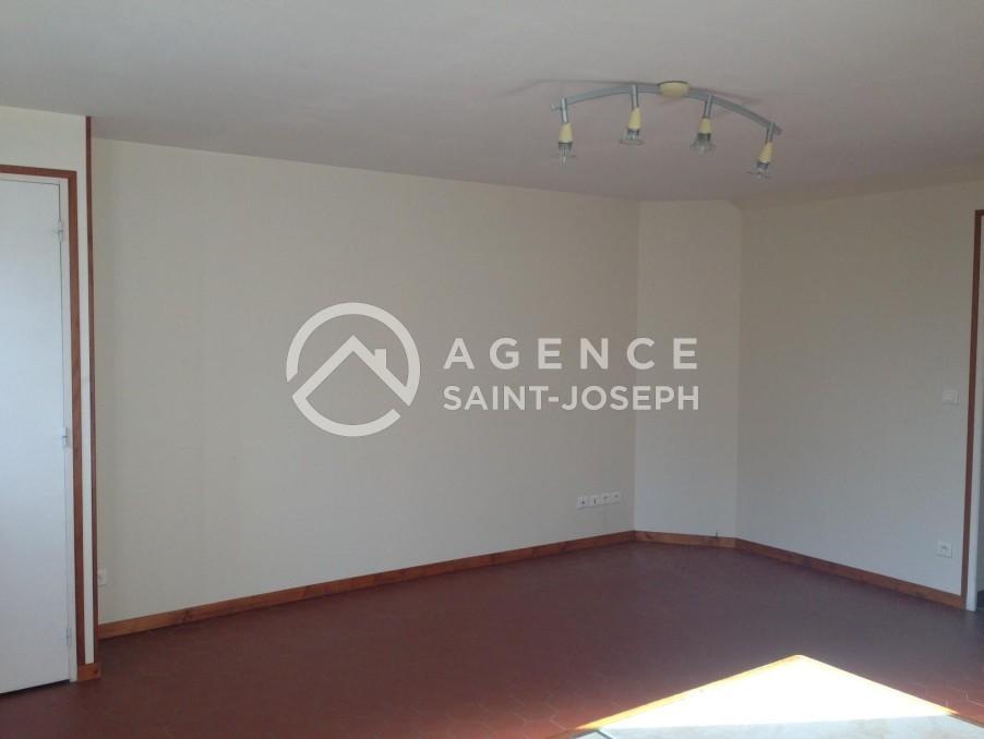 Location Appartement Valliquerville 6