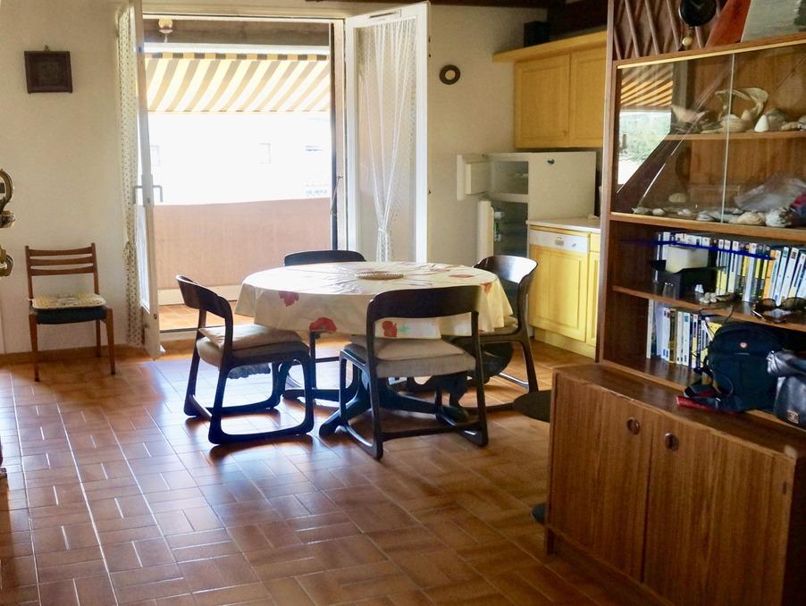 Vente Maison LEUCATE  212 000 €