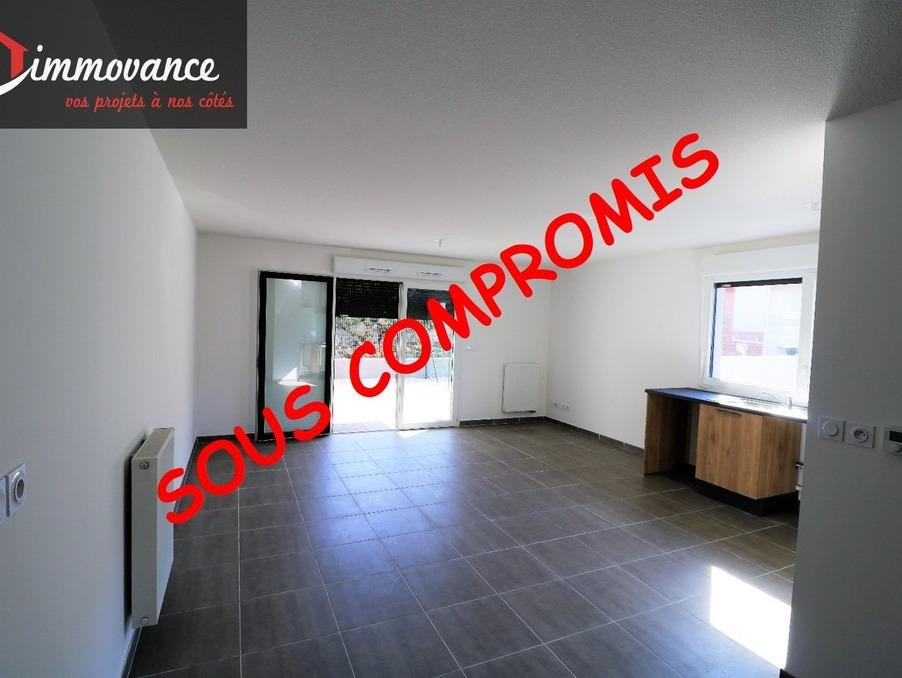 Vente Appartement MONTPELLIER  285 000 €