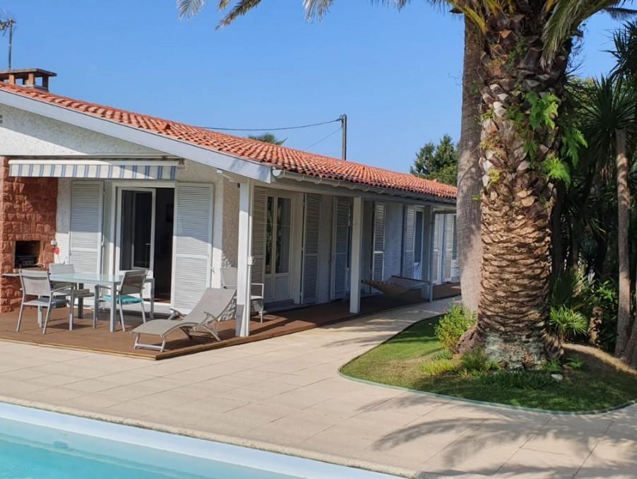 Vente Maison ARCANGUES  689 000 €