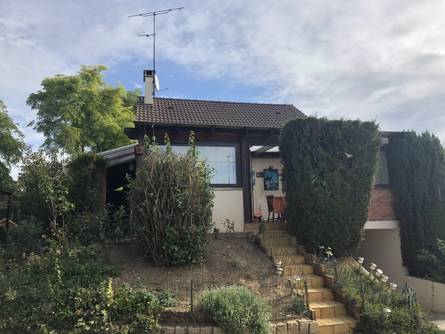 Vente Maison CELY  280 000 €