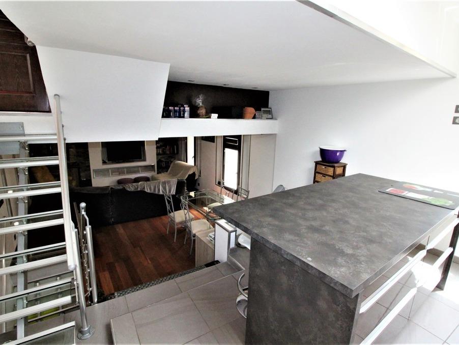 Vente Maison BAIXAS  143 500 €