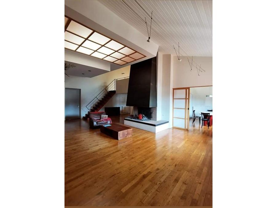 Vente Appartement MONTAUBAN  352 000 €