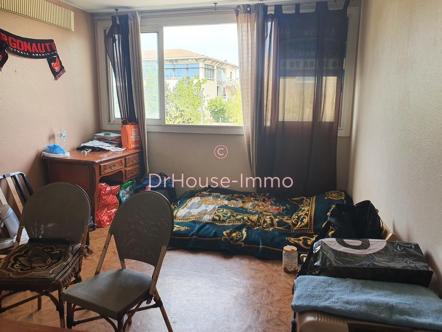Vente Appartement Aix en provence 71 000 €