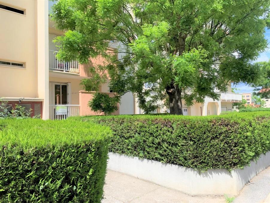 Vente Appartement Montpellier  164 000 €