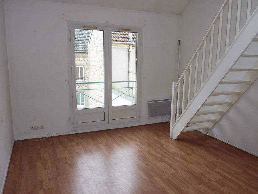 Location Appartement PIERRELAYE 2