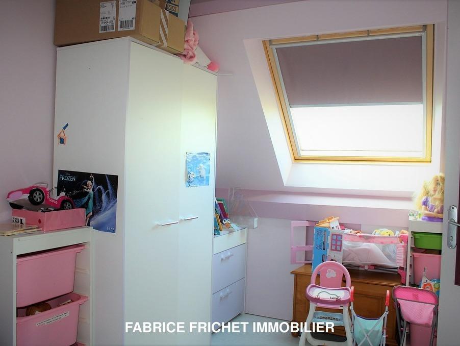 Vente Maison Saint-Marcel 12