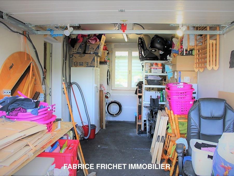 Vente Maison Saint-Marcel 16