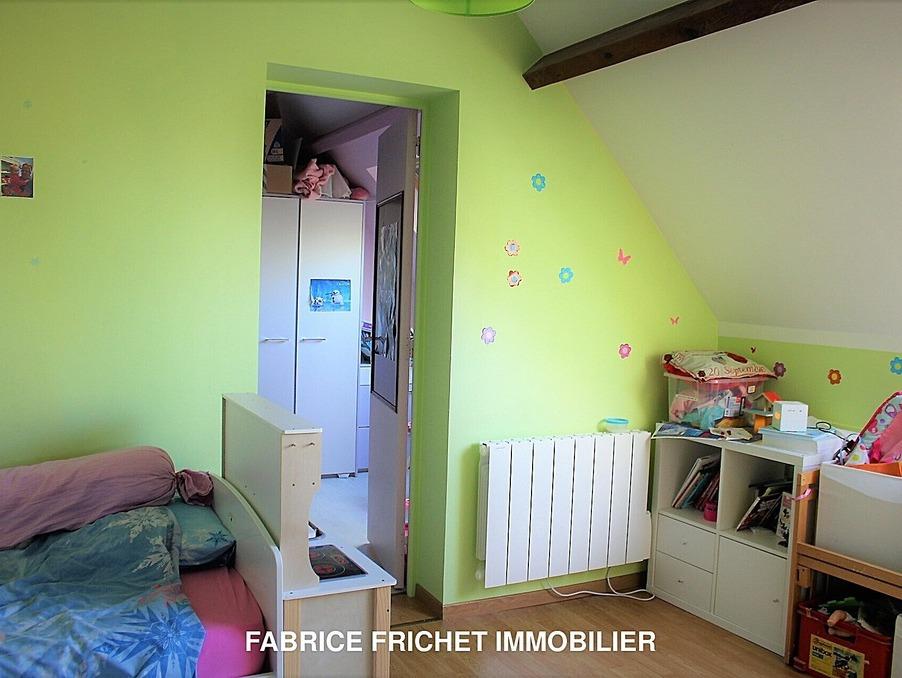 Vente Maison Saint-Marcel 8