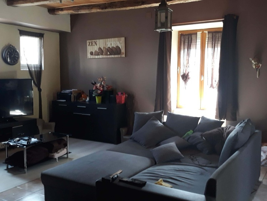 Vente Maison USSEL 70 000 €