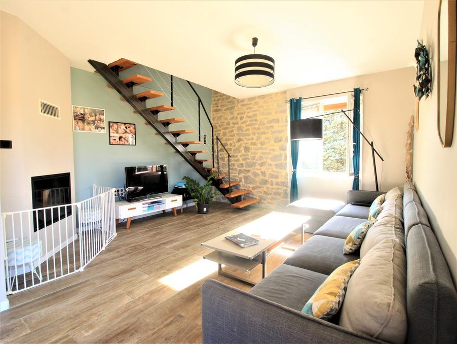 Vente Maison Millau  346 500 €