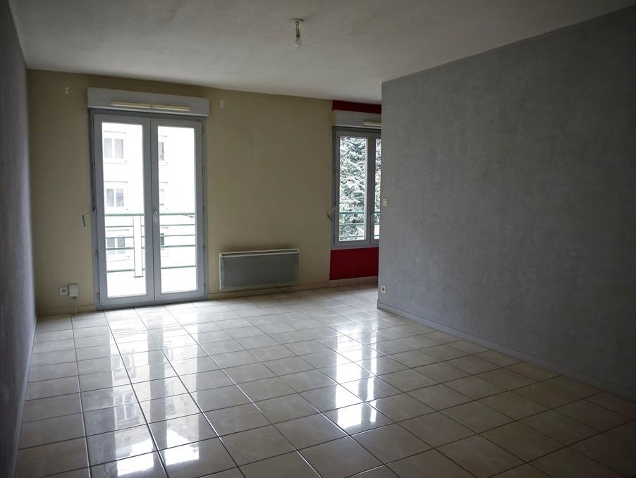 Location Appartement VILLEFRANCHE SUR SAONE  594 €