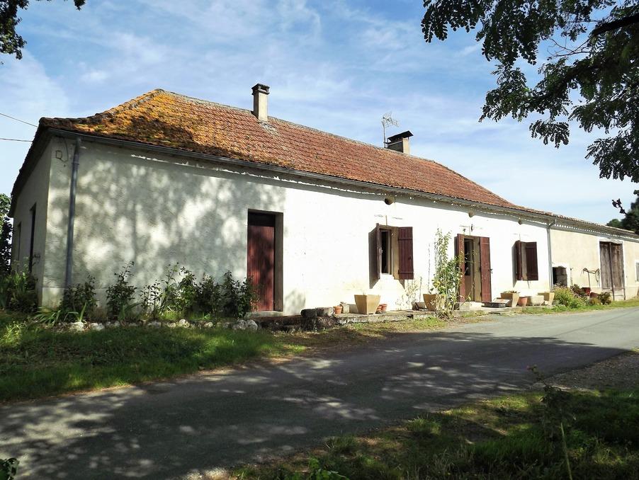 Vente Maison VILLEREAL  129 600 €
