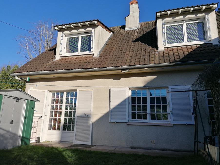 Vente Maison ORLEANS  229 000 €