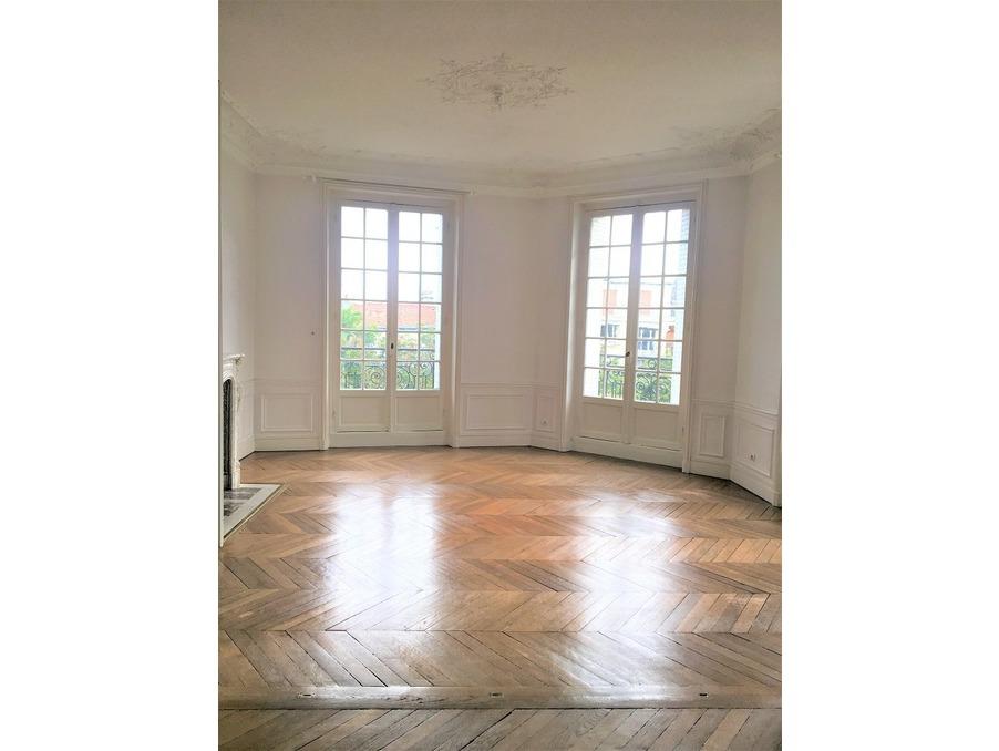 Location Appartement Saint-mandé 6