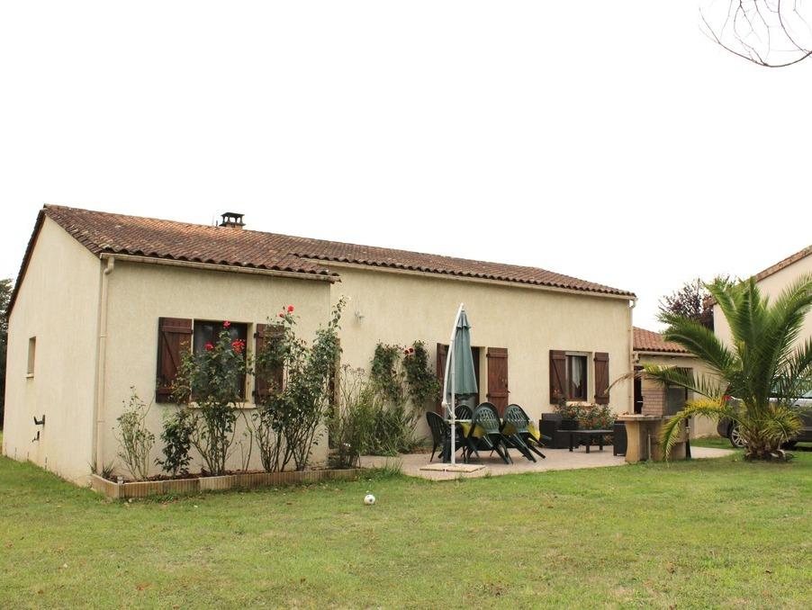 Vente Maison LE BUGUE  241 875 €