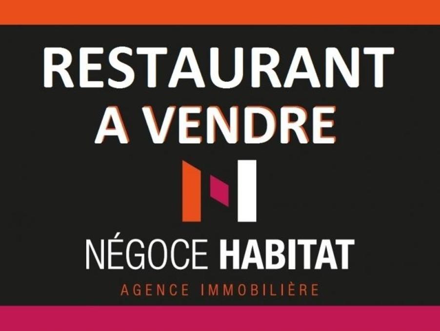Vente Local Montpellier  185 000 €