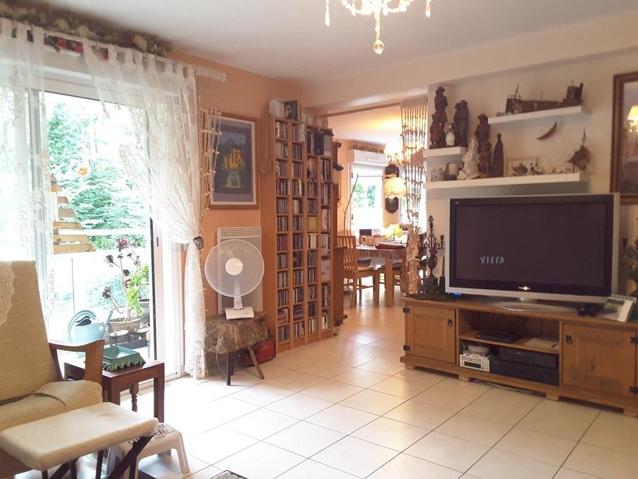 Vente Appartement Etables sur mer  210 000 €