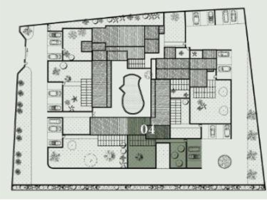 Vente Maison Stes maries de la mer  305 000 €
