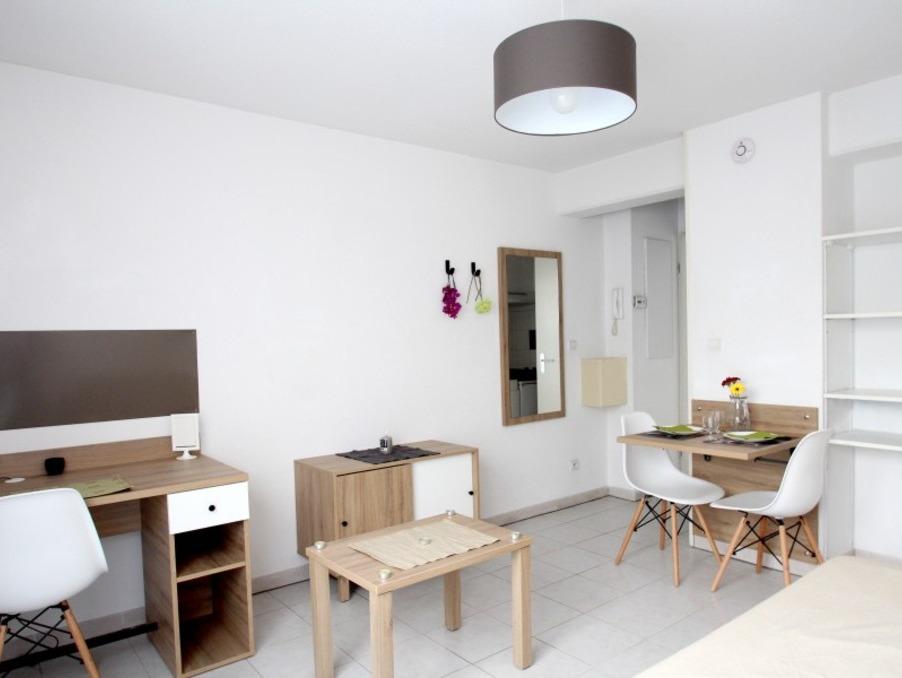 Vente Appartement TOULOUSE 63 000 €
