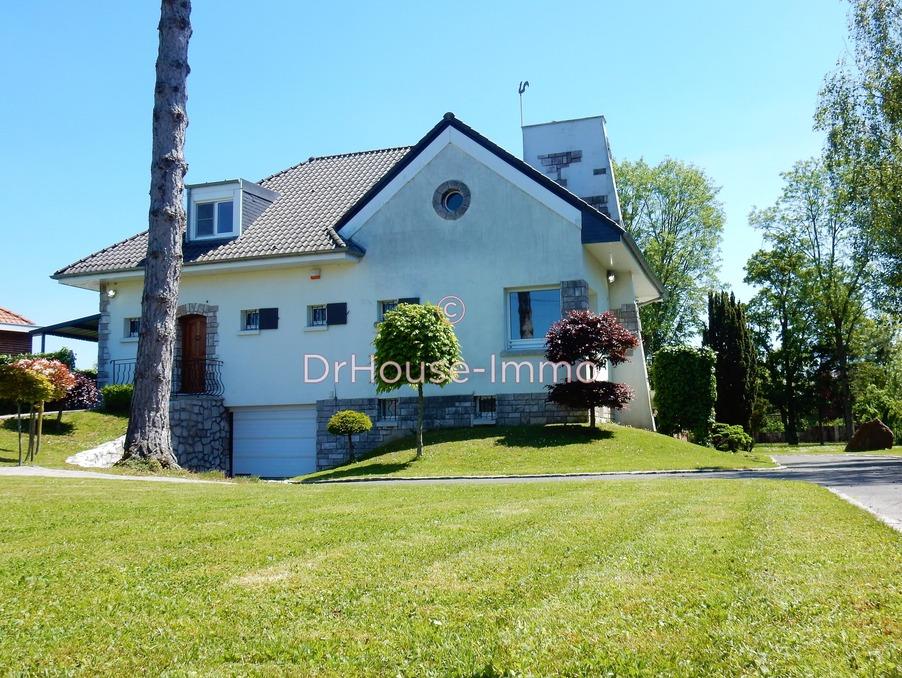 Vente Maison Bailleul  465 000 €