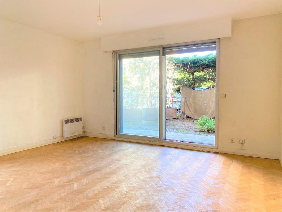Vente Appartement Saint-mandé 2