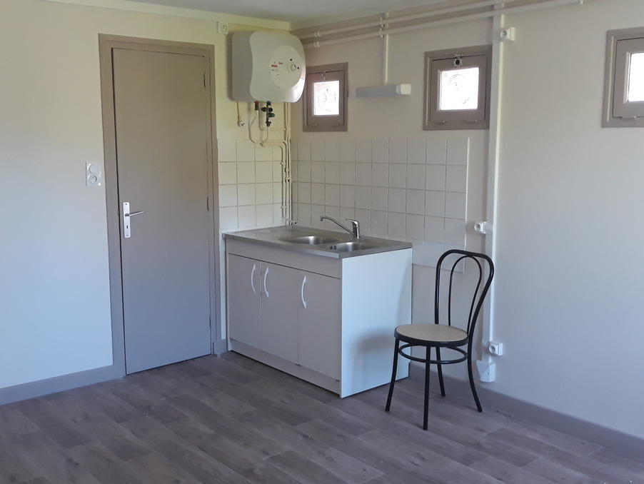 Location Appartement USSEL  250 €
