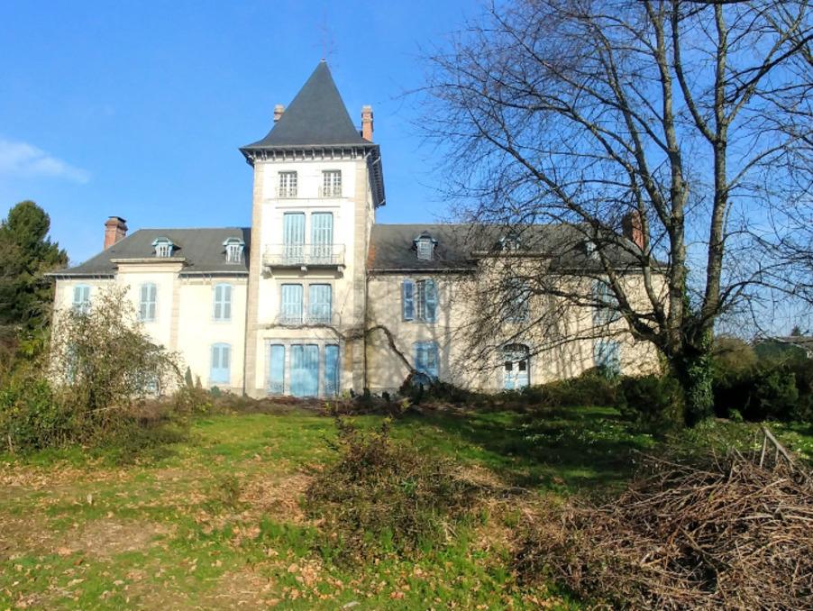 Vente Maison Pontacq  446 000 €