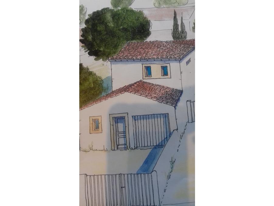 Vente Maison Saint-Georges-de-Didonne  397 000 €