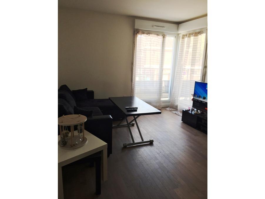 Location Appartement BESSANCOURT 3