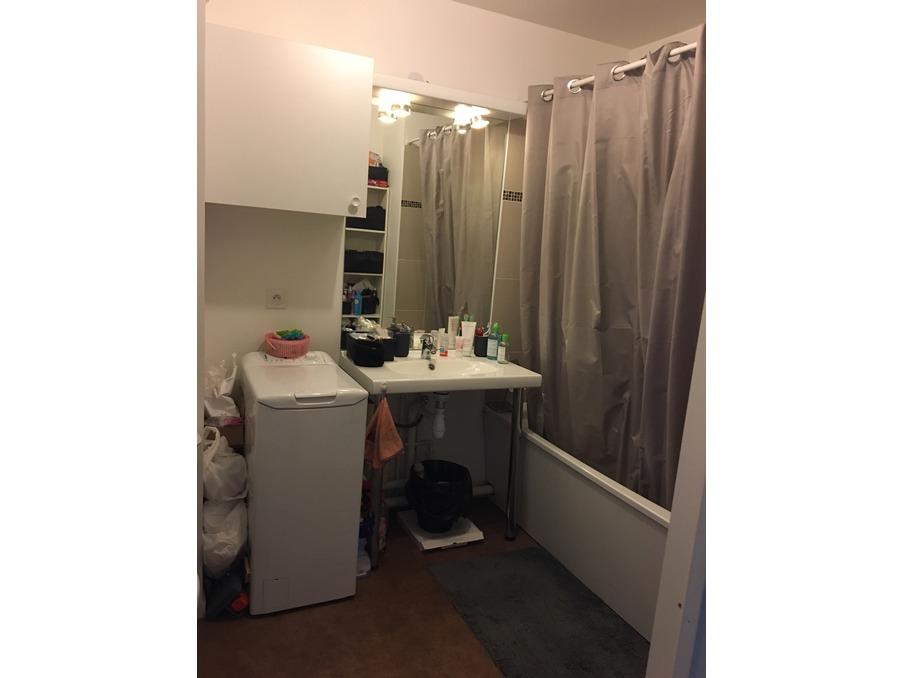 Location Appartement BESSANCOURT 5