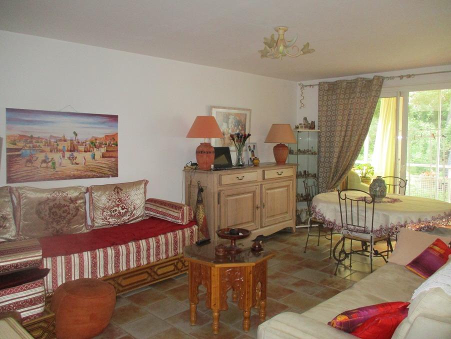 Vente Appartement MARSEILLE 9EME ARRONDISSEMENT  245 000 €