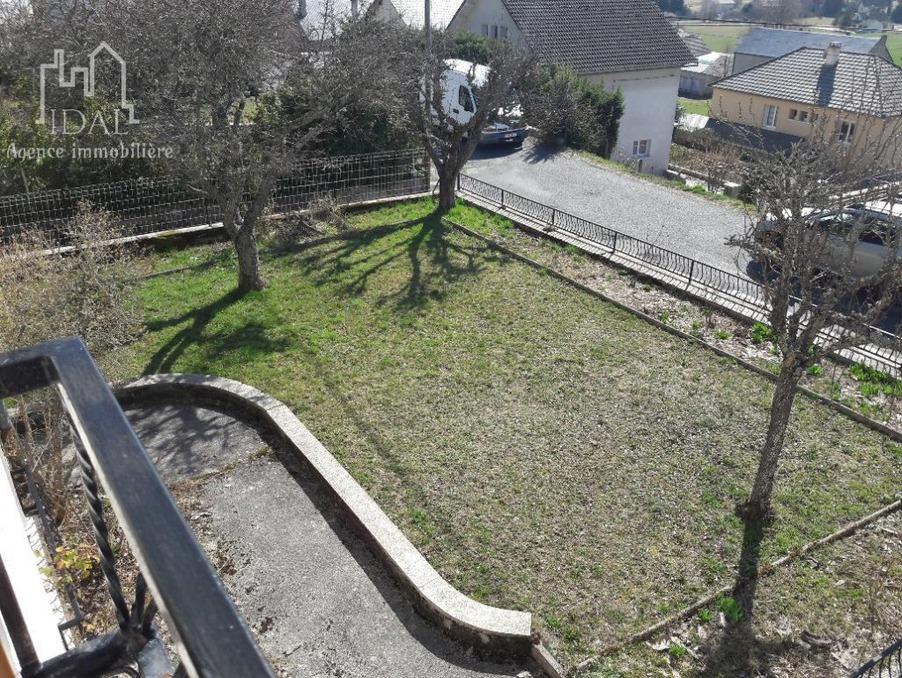 Vente Maison Saint-Alban-sur-Limagnole 3